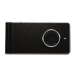 Kodakのカメラ機能特化型スマートフォン「EKTRA」が、なかなかいい感じ