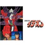 Amazonプライムビデオで年末年始に見るべき名作アニメ5選
