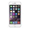 iPhone・iPadは、シルバーがオリジナル色なのか!?