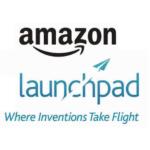 ガジェット好きは要チェック!! アマゾンジャパンでも「Amazon Launchpad」開始!