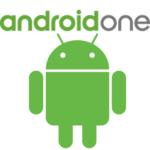 話題のAndroid One Y!mobileから2機種登場!