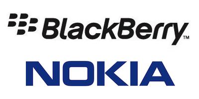 BlackBerry_Nokia01