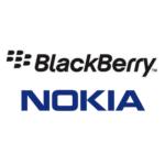 BlackBerryとNokia、かつての王者がAndroidで復活!