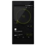 オーディオマニアは必携! 音楽再生機能に特化したスマートフォン「ONKYO GRANBEAT」