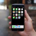 iPhone 7 にアップデートしたので、インストールしているアプリも見直す