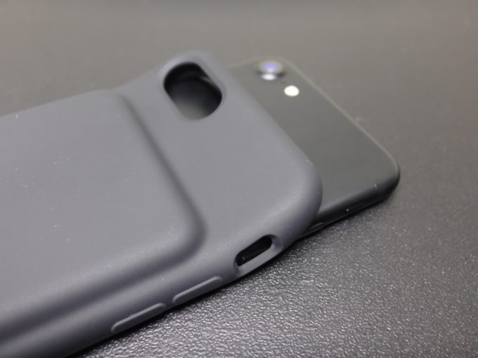 iphone7_smartbatterycase_b