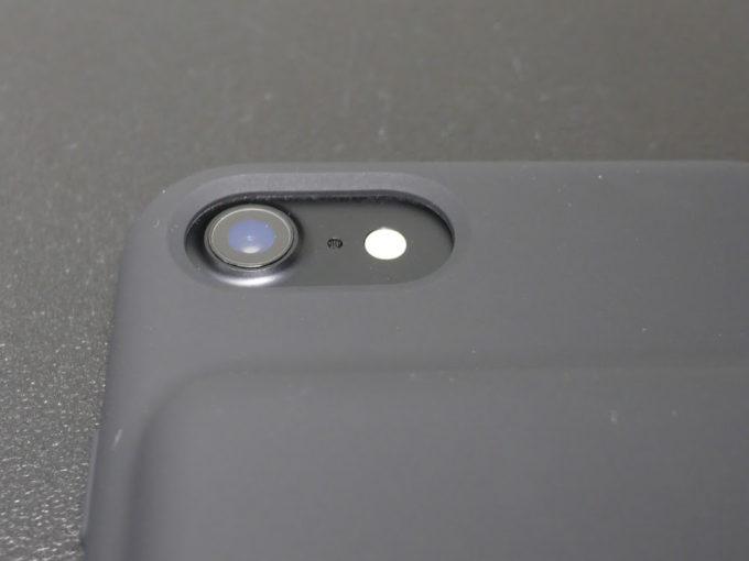 iphone7_smartbatterycase_c