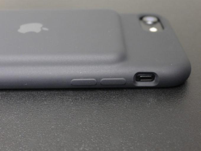 iphone7_smartbatterycase_d