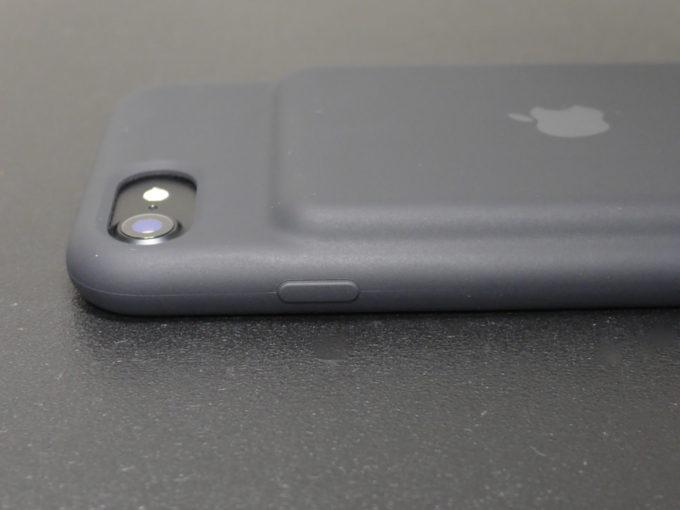 iphone7_smartbatterycase_e