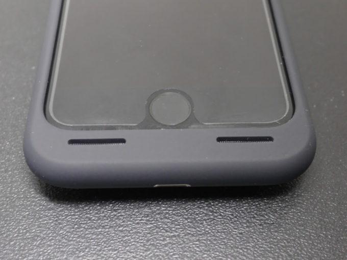 iphone7_smartbatterycase_f