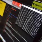インターネットを安全に使いこなすために、サイバーセキュリティーについて勉強する