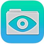 iPhone・iPadでの画像ファイル名の変更には「GoodReader」を使う