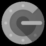 2段階認証の必須アプリ! 「Google Authenticator(Google 認証システム)」の使い方と裏ワザ、注意点