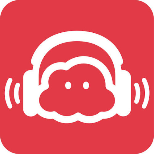 RadioCloud