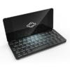 今年はキーボード付きモバイル端末の当たり年か!? 「Gemini PDA」が出資募集中!