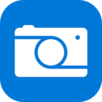 無料で無音!! 初心者でもそれなりの写真が撮れるカメラアプリ「Microsoft Pix」