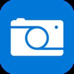 iPhoneのサードパーティ製カメラアプリは「Microsoft Pix」一択! その消えないシャッター音の消し方