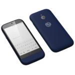 ほんとうはこれで充分なのかもしれない… ミニマルなスマートフォン「Siempo」