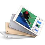 ひっそりと発表されたiPadが、本来のiPadの完成形かもしれない…