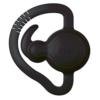 オシャレでサイバーなBluetoothヘッドセット「BONX Grip」 Amazon Launchpadで発売中!