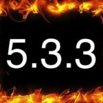 低電力モード搭載のFire OS 5.3.3 リリース!