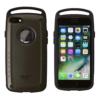MILスペック準拠のタフでカッコイイiPhone 7ケース「GRAVITY Shock Resist Case Pro.」