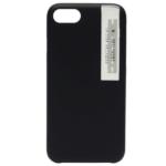 フリーWi-Fi愛用者の強い味方! オシャレでギークなiPhone 7用ケース「ABSOLUTE LINKASE CLEAR for N.HOOLYWOOD」