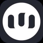 出るべくして出た! マルチアカウント対応マストドンアプリ「Mastodon-iOS」【追記あり】