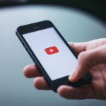 YouTubeアプリで「この動画はご利用いただけません」と表示された時の対処法