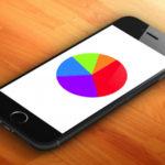 最小ストレージで十分!? iPhoneの使用容量を減らす3つの方法