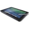 高城剛氏が次に狙うタブレット型MacBook!? 「Modbook Pro」とは