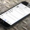 iPhoneの「自分の情報」を登録・変更・削除する方法と注意点