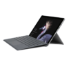 やっぱハードはMicrosoftがカッコイイ!! 新型「Surface Pro」登場!【追記あり】