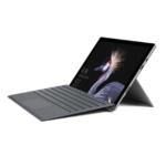 やっぱハードはMicrosoftがカッコイイ!! 新型「Surface Pro」登場!