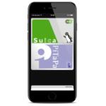 僕が2種類の交通系ICカード「PiTaPa」と「Suica」を使い分ける2つの理由