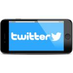 Twitterの新しいデータコントロール機能で、プライバシー設定を確認する方法