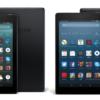 買いか否か!? 新型Amazon「Fire 7」「Fire HD 8」リリース!