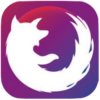 「Firefox Focus」iPhoneでのプライバシー保護特化型ブラウザは白い火狐におまかせ!