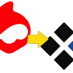WordPressを「ロリポップ!」から「エックスサーバー」への移行につまずいた時の対応策