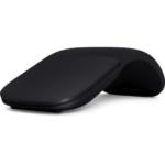 マウスの後継機候補No.1! 「Microsoft Arc Mouse」