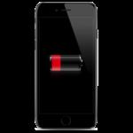 【保存版】iPhoneのバッテリーの減りが早い時、チェックすべき5つの設定