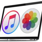 【保存版】「iTunes」や「写真(iPhoto)」のiPhoneを接続した時の自動起動をオフにする方法