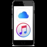 【保存版】iCloudとiTunes iPhoneをバックアップする2つの方法