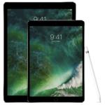 iPadに関する極めて個人的な一考察