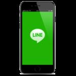 【保存版】今一度確認するべき、LINEの4つのセキュリティ設定