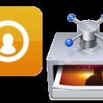 iPhoneとMacでExifを削除する!「Loooks」と「ImageOptim」の使い方