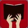 目に優しいKindleでウェブサイトを見る拡張機能「Push to Kindle」の使い方