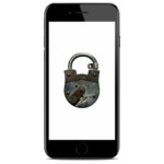 【保存版】iPhoneのセキュリティ対策でチェックすべき3つの設定