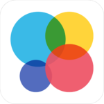 iOS10で消えたiPhoneのGame Centerの場所と使い方