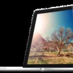 熱暴走!? MacBook Airが熱くなる原因とその対策